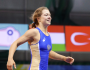 Supermom and Olympic medallist all set to take part in Russian Championship