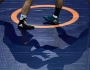 Wrestling Federation of India extends men's camp until end of year