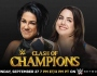 WWE Clash of Champions 2020 confirmed matches from SmackDown for this Sunday, Check full detail