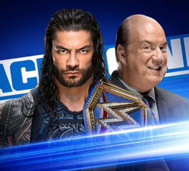WWE Smackdown Preview: Roman Reigns will deliver his last message ahead of Clash of Champions 2020