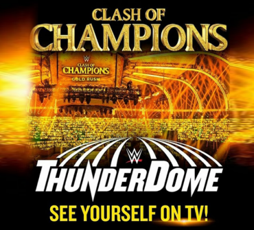 WWE Clash of Champions 2020 Virtual meet and greets plan announced, ticket, seating, prices; all you need to know