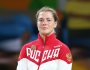 Russian Women's Championship Full Results: Olympic medallist Valeria Koblova makes comeback to wrestling with gold; Check full results