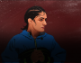 Ritu Phogat's super cool fan art; 10 times fans did crazy things for their favourite wrestlers