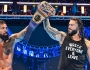 WWE Smackdown results and highlights: Videos, grade, rating, best moments; all you need to know – 19 September 2020