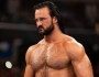 WWE Raw Preview: Drew McIntyre to meet Keith Lee next week on RAW
