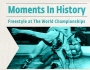 From the Vault: Top moments from world championships which are unknown to you; Check