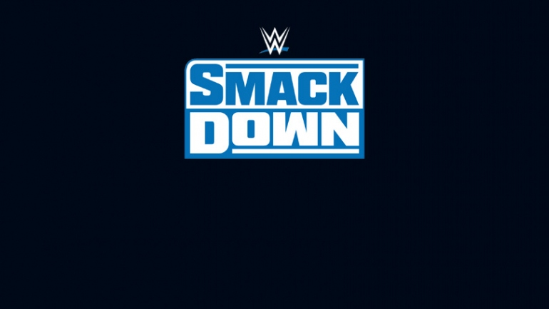 WWE Smackdown results, highlights, recap, videos and grades; Check SmackDown full results 03 October, 2020