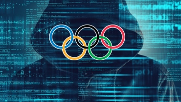 Tokyo Olympics in Danger! Japan to use cyberattack countermeasures to protect it