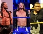 "5 WWE Superstars who could ""Captain"" their teams in Survivor Series 2020"
