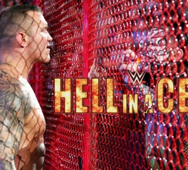 Top 5 rumors for WWE Hell in a Cell 2020 that can surprise everyone