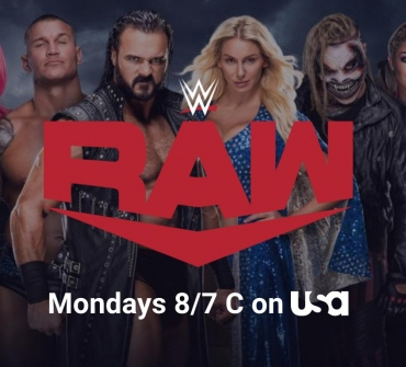 """WWE RAW Preview: Braun Strowman to clash against Keith Lee tonight in an """"Unsanctioned"""" match"""