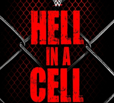WWE Hell in a Cell 2020 confirmed matches, all you need to know