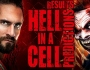 WWE Hell in a Cell 2020 Predictions: 5 matches that would take place next Sunday at this PPV