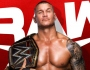 WWE RAW Predictions and Confirmed Match card, Results, Live Updates, Highlights & Commentary online from tonight's Monday Night RAW – 02nd November 2020