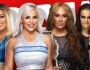 WWE Raw Preview: 7 Last-Minute Predictions for this week's WWE RAW – 02nd November 2020