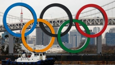 Tokyo Olympics: 212 days to go, Organisers create new team to redesign opening and closing ceremonies