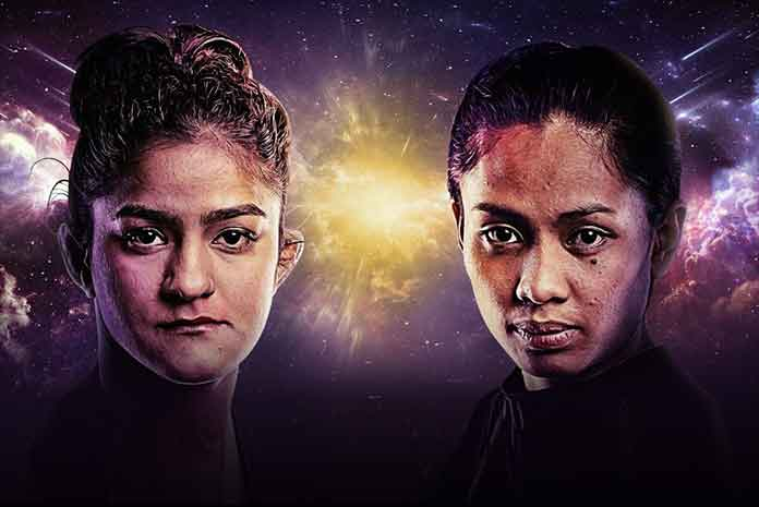 One Championship Big Bang: Ritu Phogat vs Jomary Torres – Where to watch ONE Championship MMA live in India