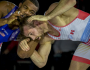 Clash of Champions: Olympic champion Jordan Burroughs falls to World No.1 David Taylor 4-4 on criteria