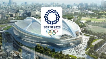 Tokyo Olympics: 80% of Japanese people want Olympics to be cancelled or postponed