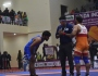 Wrestling National Championship: Narsingh Yadav makes comeback and controversy strikes again