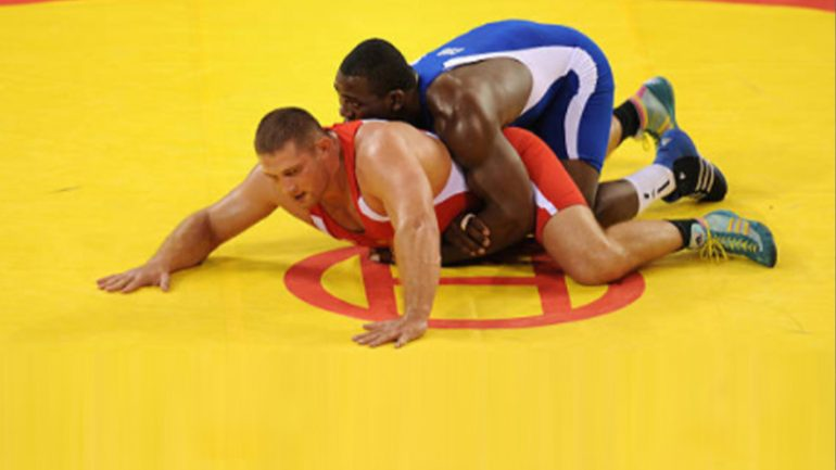 UWW makes changes in Greco-Roman wrestlingrules, will be applicable from Matteo Pellicone Ranking Series