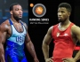 Rome Ranking Series: 362 wrestlers from 32 countries to participate in Rome, Watch it Live on WrestlingTV