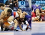 Cadet World Championship: India win historic title amongst 8 Nations in #WrestleBudapest WW Finals
