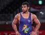 Tokyo Olympics Wrestling: Bronze medal slips from Deepak Punia's hand, Indian lose bronze medal in last 10 seconds of the fight