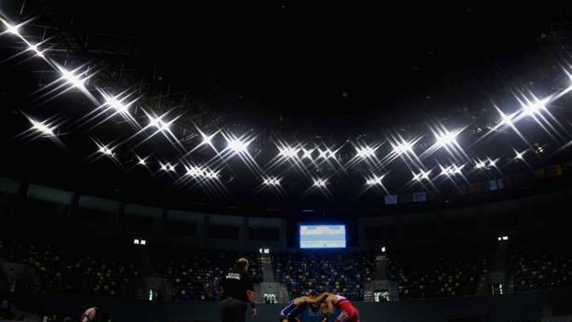 Junior World Championships Draws: Check India players and overall fixtures; full list inside