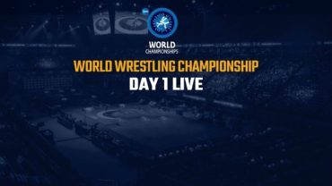World Wrestling Championship 2021: On Day 1 of competition, 61kg, 74kg, 86kg & 125kg weight categories in action, check Indians in action