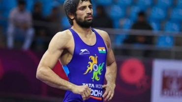 Commonwealth Games 2022: Tokyo Olympics silver medallist Ravi Dahiya unsure of CWG participation, says 'call to be taken by federation'